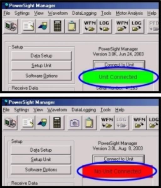 SUMMIT TECHNOLOGY - INESSMAN Ingenieria de Mantenimiento